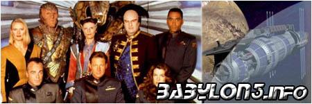 babylon5.info