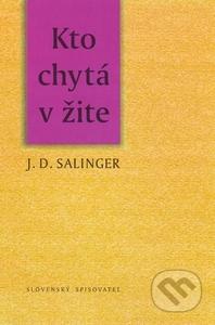 kto-chyta-v-zite