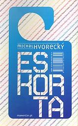 michal-hvorecky-eskorta