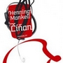 RECENZIA: Henning Mankell – Číňan