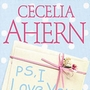 RECENZIA: Cecelia Ahern – PS: Milujem ťa
