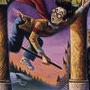 Harry Potter ma naučil čítať knihy