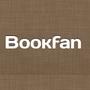Bookfan.eu