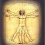 MEGARECENZIA: Da Vinci ožíva aj po stáročiach