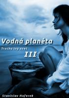 Vodná planéta III