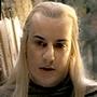 Raz chcem byť ako Haldir
