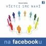 Naháči na facebooku