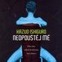 Kazuo Ishiguro – Neopuštěj mě