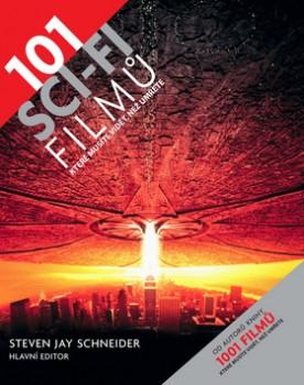 101 sci-fi filmů, které musíte vidět, než umřete.