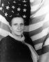 Gertrude Stein a stratená generácia