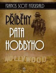 Príbehy Pata Hobbyho