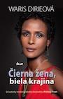 Waris Dirieová – Čierna žena, biela krajina