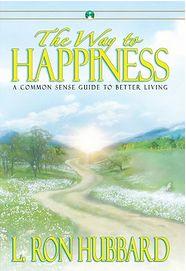 Cesta ku šťastiu