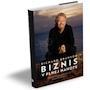 Biznis v plnej nahote – Richard Branson