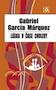Gabriel García Márquez – Láska v čase cholery