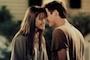Nezabudnuteľná cesta a Posledná pieseň – Nicholas Sparks