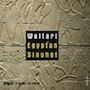 Egypťan Sinuhet – Mika Waltari