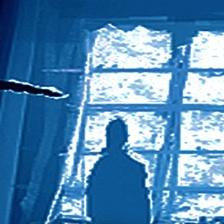 Scott Nicholson – Domov stratených duší